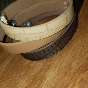 FREE - RUBI bracelets